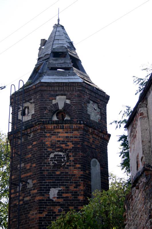 http://www.kolejkamarecka.pun.pl/_fora/kolejkamarecka/gallery/76_1286742027.jpg