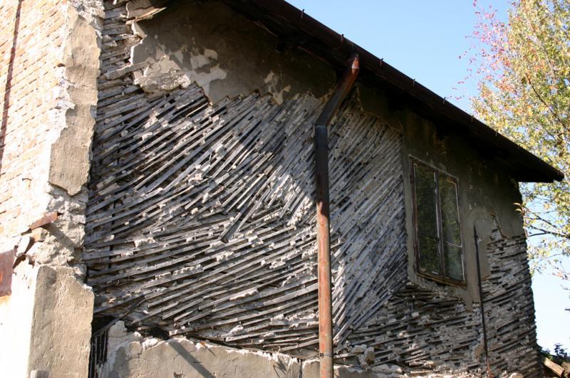 http://www.kolejkamarecka.pun.pl/_fora/kolejkamarecka/gallery/76_1286742151.jpg