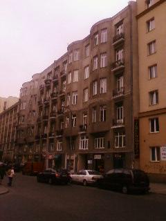 http://www.kolejkamarecka.pun.pl/_fora/kolejkamarecka/gallery/76_1296766722.jpg