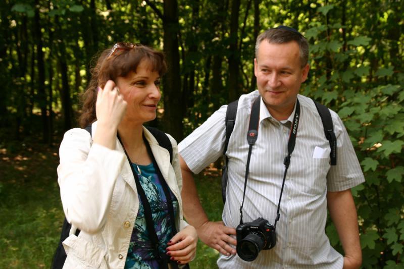 http://www.kolejkamarecka.pun.pl/_fora/kolejkamarecka/gallery/76_1306959084.jpg
