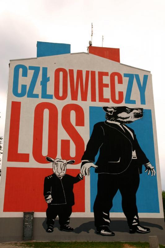http://www.kolejkamarecka.pun.pl/_fora/kolejkamarecka/gallery/76_1308467816.jpg