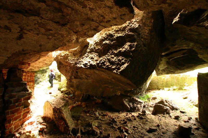 http://www.kolejkamarecka.pun.pl/_fora/kolejkamarecka/gallery/76_1372706718.jpg
