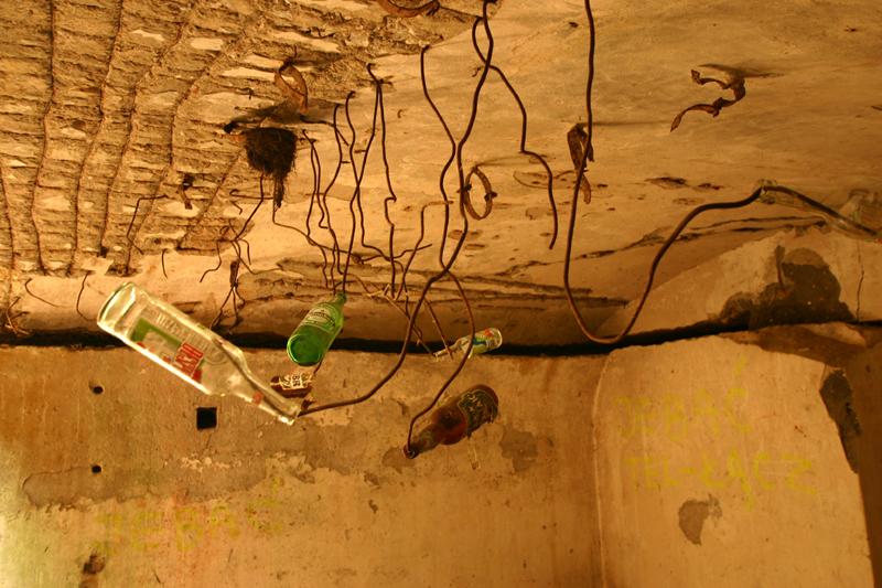 http://www.kolejkamarecka.pun.pl/_fora/kolejkamarecka/gallery/76_1372706751.jpg