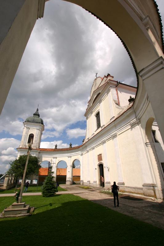 http://www.kolejkamarecka.pun.pl/_fora/kolejkamarecka/gallery/76_1372706813.jpg