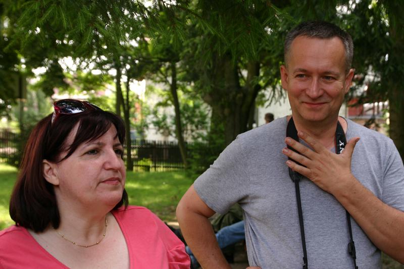 http://www.kolejkamarecka.pun.pl/_fora/kolejkamarecka/gallery/76_1372706945.jpg