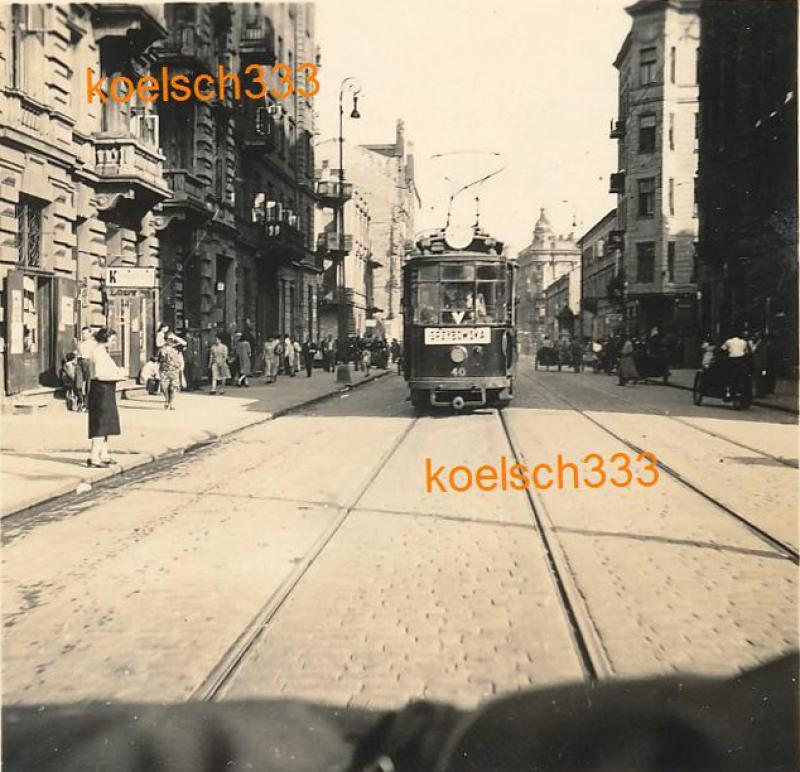 http://www.kolejkamarecka.pun.pl/_fora/kolejkamarecka/gallery/81_1276844724.jpg