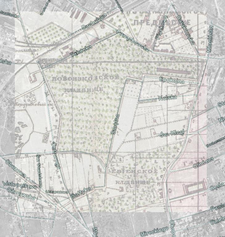 http://www.kolejkamarecka.pun.pl/_fora/kolejkamarecka/gallery/81_1286710749.jpg