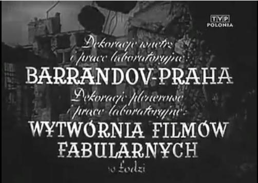 http://www.kolejkamarecka.pun.pl/_fora/kolejkamarecka/gallery/81_1291281512.jpg