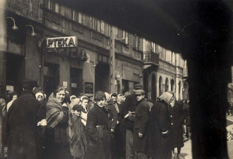 http://www.kolejkamarecka.pun.pl/_fora/kolejkamarecka/gallery/81_1296160734.jpg