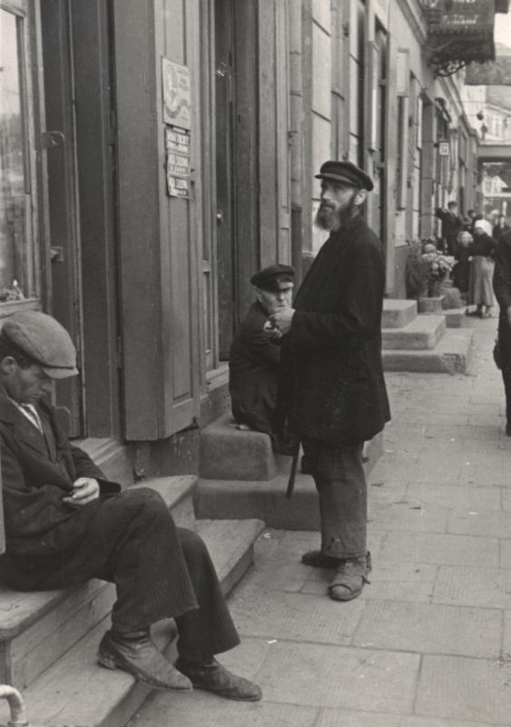 http://www.kolejkamarecka.pun.pl/_fora/kolejkamarecka/gallery/81_1312817758.jpg