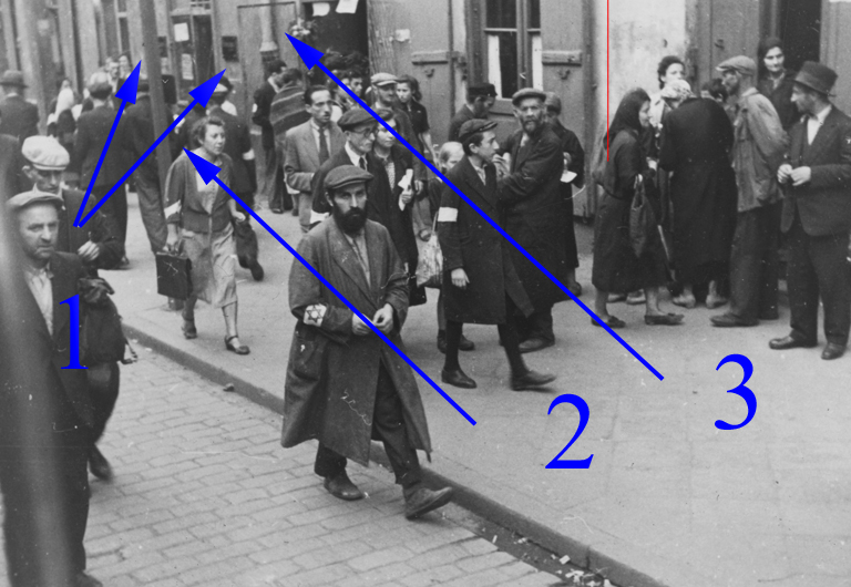 http://www.kolejkamarecka.pun.pl/_fora/kolejkamarecka/gallery/81_1314717661.jpg