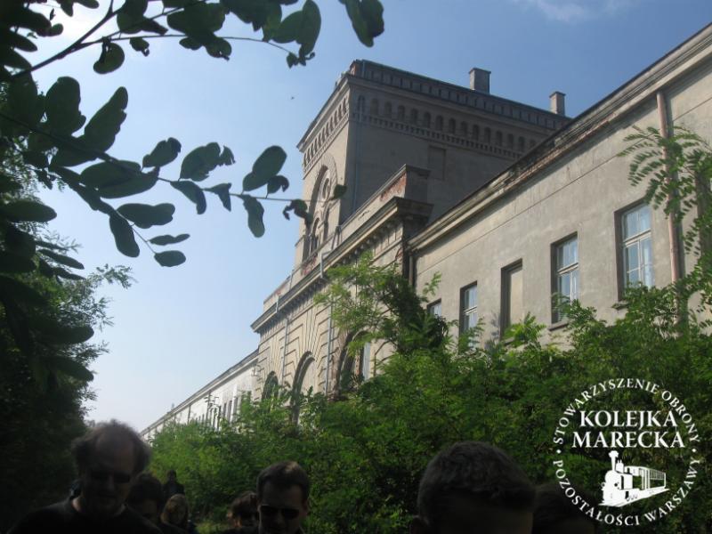 http://www.kolejkamarecka.pun.pl/_fora/kolejkamarecka/gallery/81_1317658092.jpg