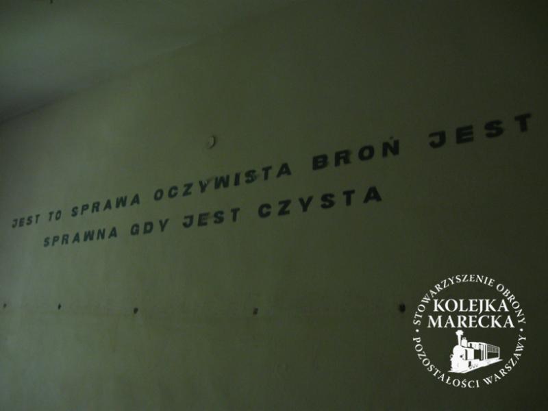http://www.kolejkamarecka.pun.pl/_fora/kolejkamarecka/gallery/81_1317658131.jpg