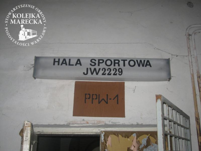 http://www.kolejkamarecka.pun.pl/_fora/kolejkamarecka/gallery/81_1317658158.jpg