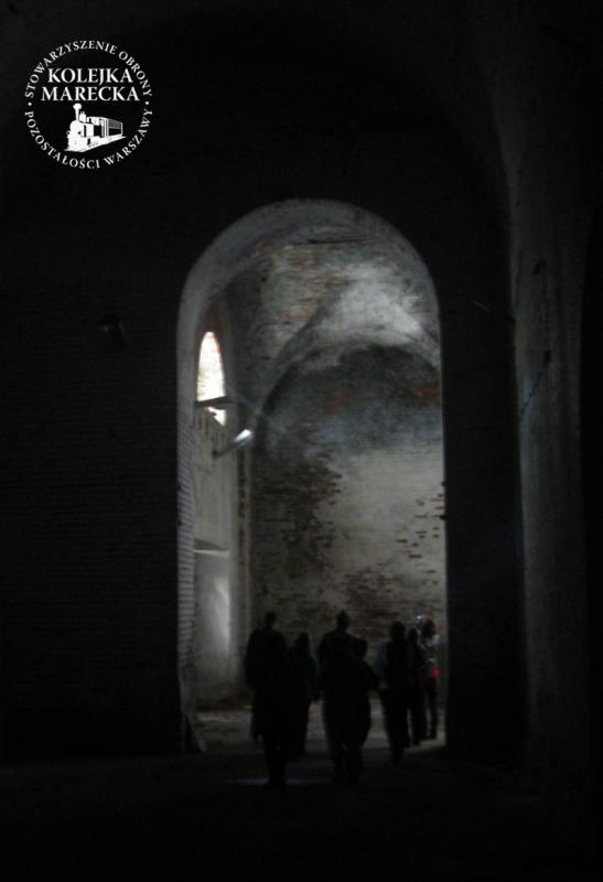 http://www.kolejkamarecka.pun.pl/_fora/kolejkamarecka/gallery/81_1317658572.jpg