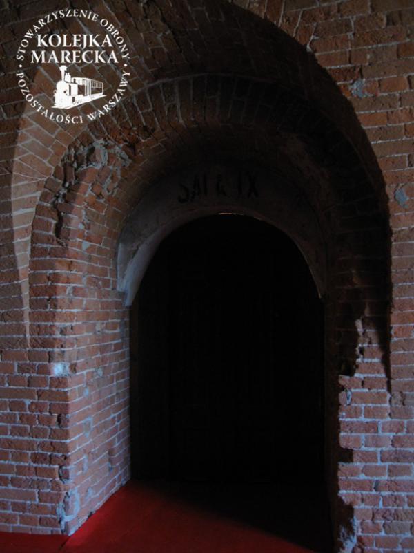 http://www.kolejkamarecka.pun.pl/_fora/kolejkamarecka/gallery/81_1321129604.jpg