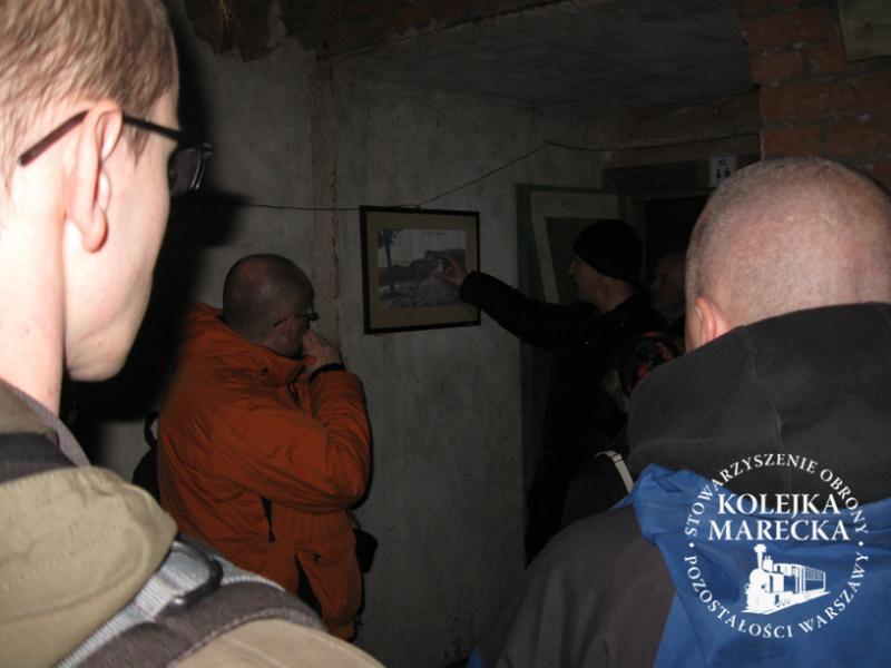 http://www.kolejkamarecka.pun.pl/_fora/kolejkamarecka/gallery/81_1321129635.jpg