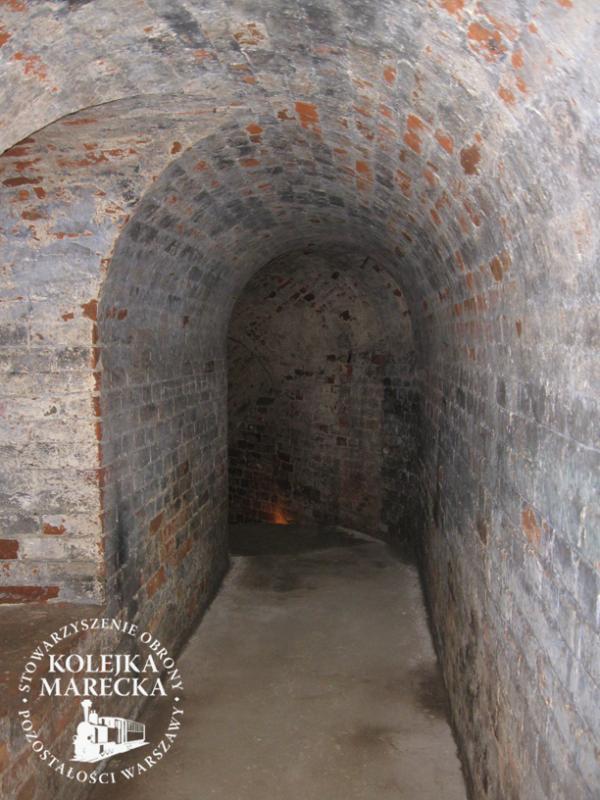 http://www.kolejkamarecka.pun.pl/_fora/kolejkamarecka/gallery/81_1321129730.jpg