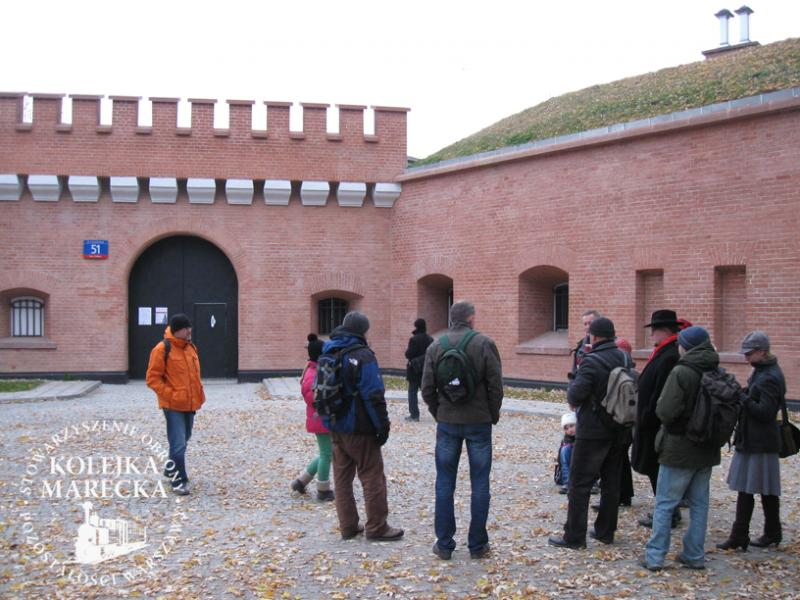http://www.kolejkamarecka.pun.pl/_fora/kolejkamarecka/gallery/81_1321129891.jpg