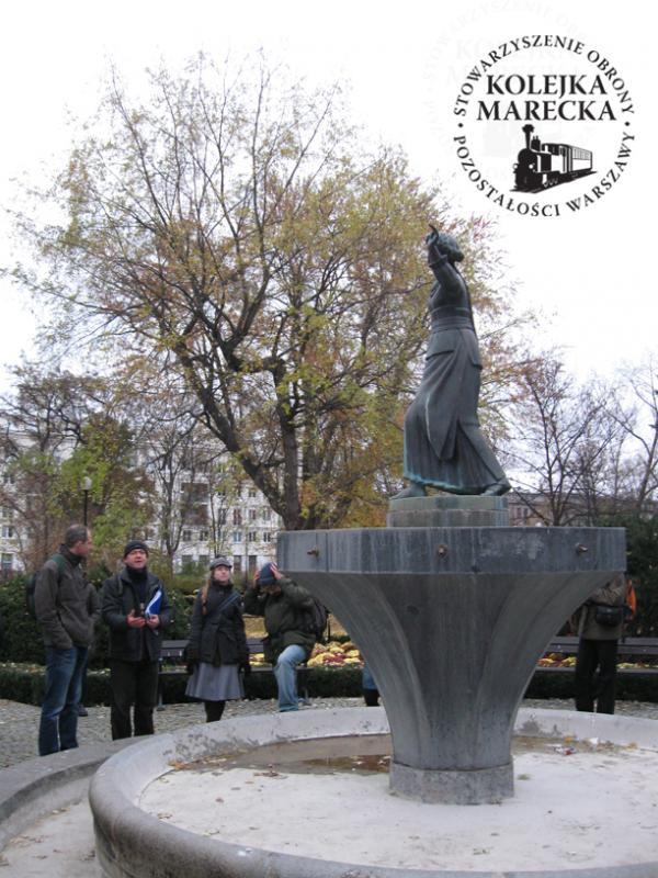 http://www.kolejkamarecka.pun.pl/_fora/kolejkamarecka/gallery/81_1321129967.jpg