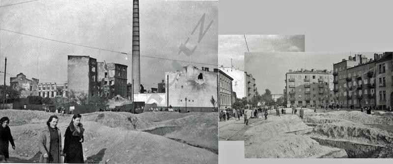 http://www.kolejkamarecka.pun.pl/_fora/kolejkamarecka/gallery/81_1333955197.jpg