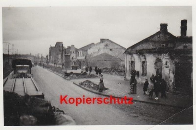 http://www.kolejkamarecka.pun.pl/_fora/kolejkamarecka/gallery/81_1363976011.jpg