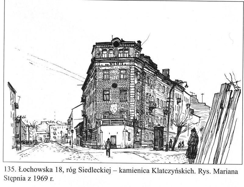 http://www.kolejkamarecka.pun.pl/_fora/kolejkamarecka/gallery/81_1364392602.jpg