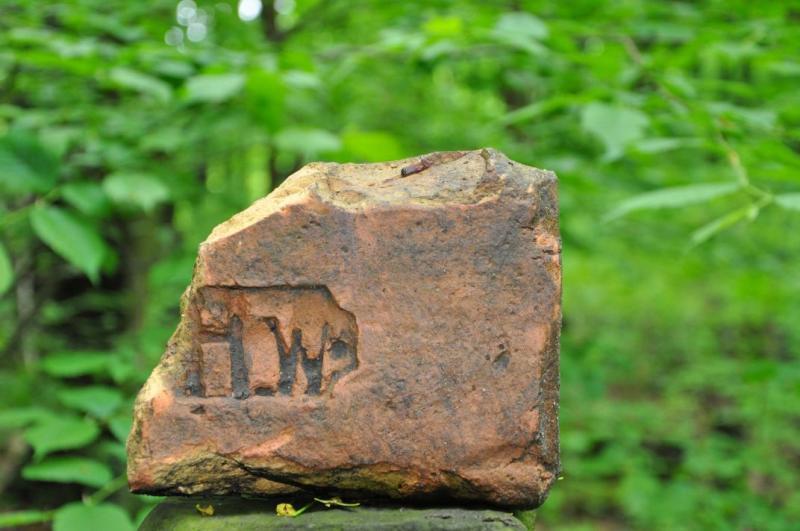 http://www.kolejkamarecka.pun.pl/_fora/kolejkamarecka/gallery/81_1368731790.jpg