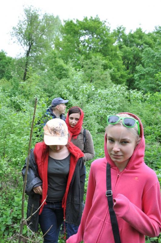 http://www.kolejkamarecka.pun.pl/_fora/kolejkamarecka/gallery/81_1368734524.jpg