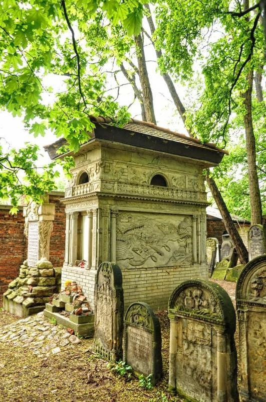 http://www.kolejkamarecka.pun.pl/_fora/kolejkamarecka/gallery/81_1368734808.jpg