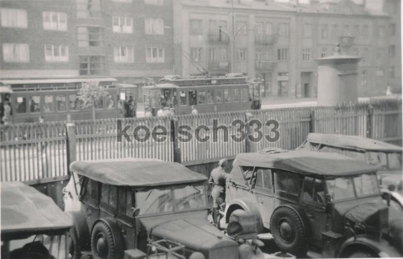 http://www.kolejkamarecka.pun.pl/_fora/kolejkamarecka/gallery/81_1372744684.jpg