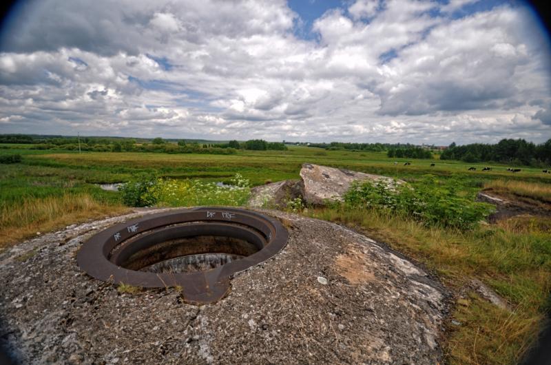 http://www.kolejkamarecka.pun.pl/_fora/kolejkamarecka/gallery/81_1372785709.jpg
