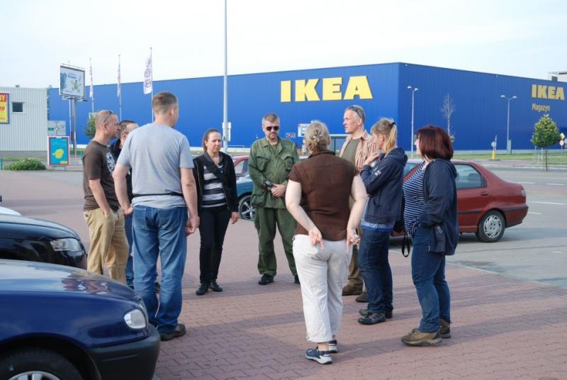 http://www.kolejkamarecka.pun.pl/_fora/kolejkamarecka/gallery/81_1374084206.jpg