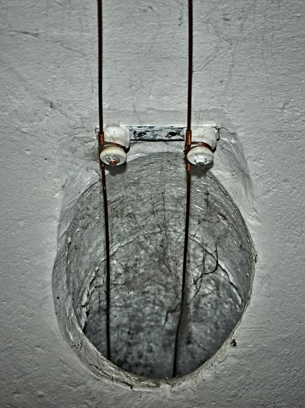 http://www.kolejkamarecka.pun.pl/_fora/kolejkamarecka/gallery/81_1374906226.jpg