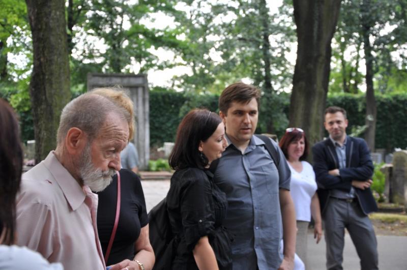 http://www.kolejkamarecka.pun.pl/_fora/kolejkamarecka/gallery/81_1375376825.jpg