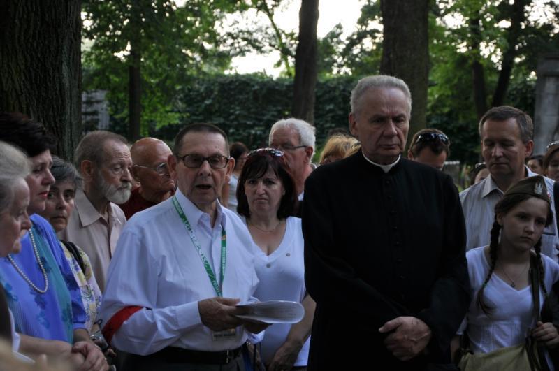 http://www.kolejkamarecka.pun.pl/_fora/kolejkamarecka/gallery/81_1375377141.jpg