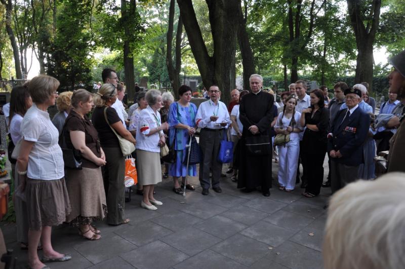 http://www.kolejkamarecka.pun.pl/_fora/kolejkamarecka/gallery/81_1375377182.jpg