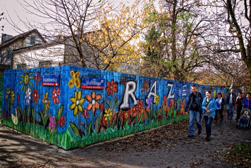 http://www.kolejkamarecka.pun.pl/_fora/kolejkamarecka/gallery/81_1383081924.jpg
