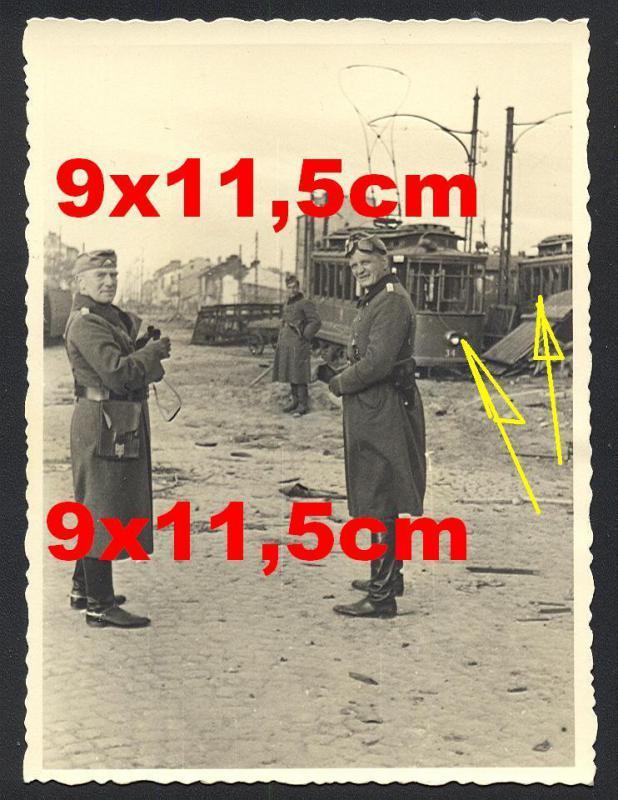 http://www.kolejkamarecka.pun.pl/_fora/kolejkamarecka/gallery/81_1387039695.jpg