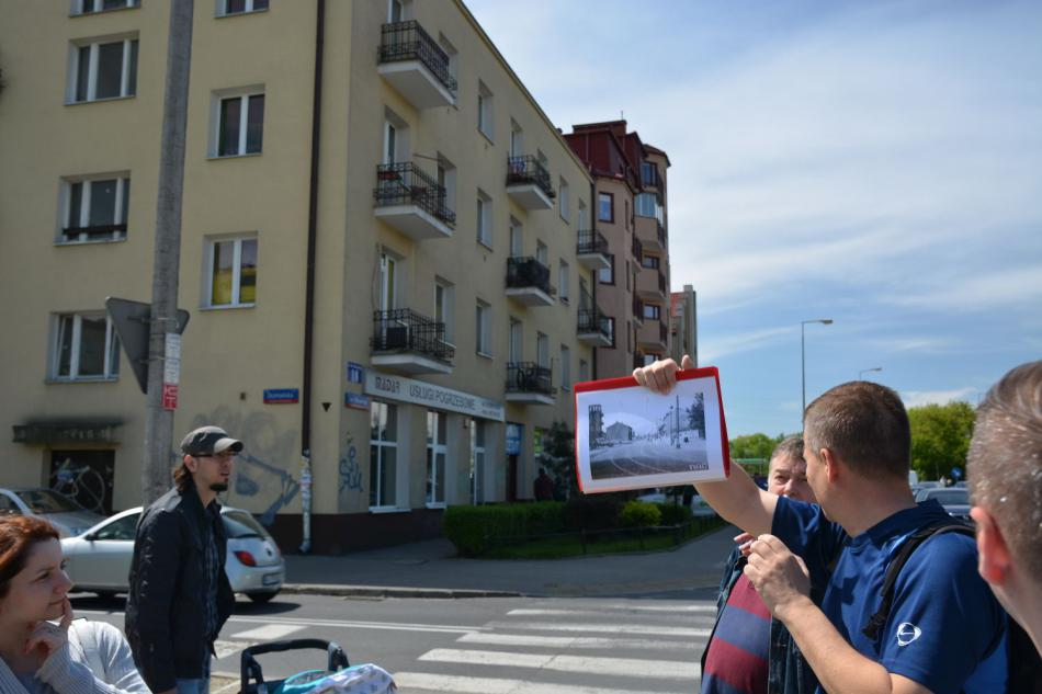 http://www.kolejkamarecka.pun.pl/_fora/kolejkamarecka/gallery/81_1432416837.jpg