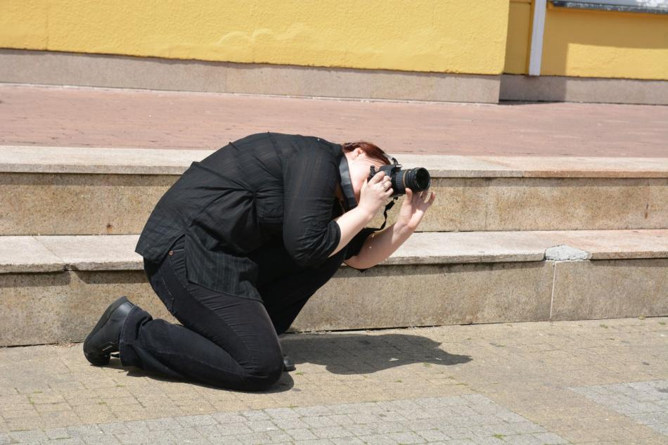 http://www.kolejkamarecka.pun.pl/_fora/kolejkamarecka/gallery/81_1432416939.jpg