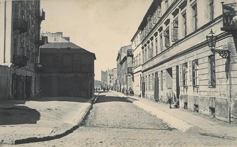 http://www.kolejkamarecka.pun.pl/_fora/kolejkamarecka/gallery/81_1441957892.jpg