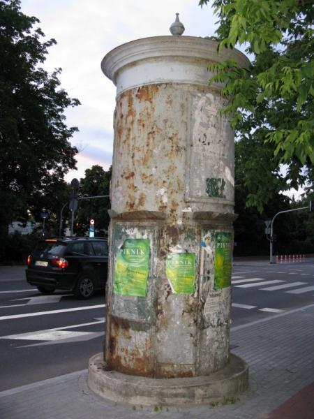 http://www.kolejkamarecka.pun.pl/_fora/kolejkamarecka/gallery/91_1246568990.jpg