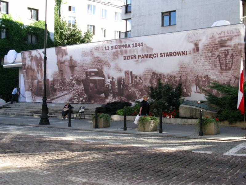 http://www.kolejkamarecka.pun.pl/_fora/kolejkamarecka/gallery/91_1250160262.jpg