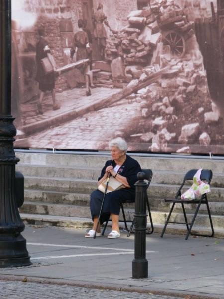 http://www.kolejkamarecka.pun.pl/_fora/kolejkamarecka/gallery/91_1250160570.jpg