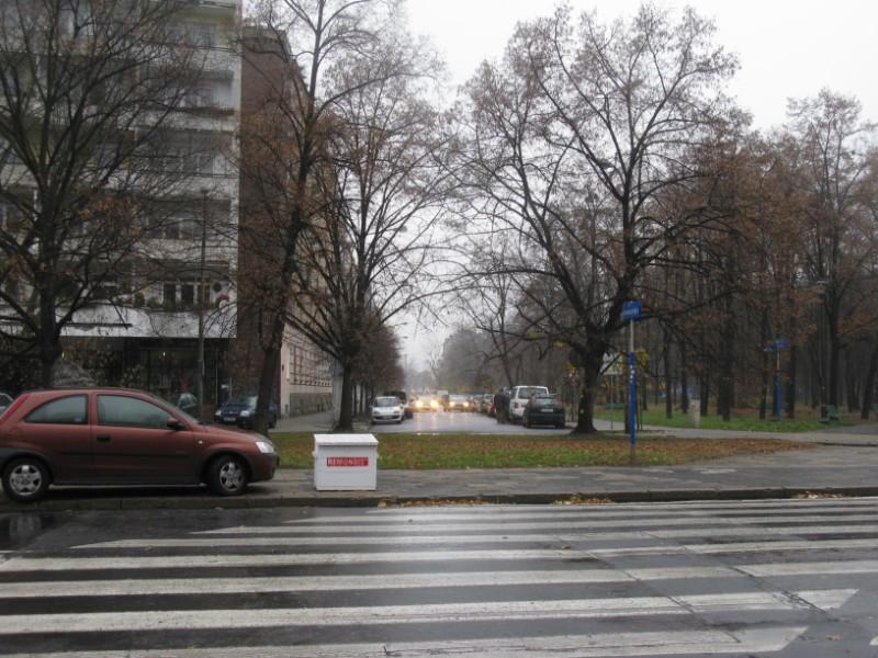 http://www.kolejkamarecka.pun.pl/_fora/kolejkamarecka/gallery/91_1334606919.jpg