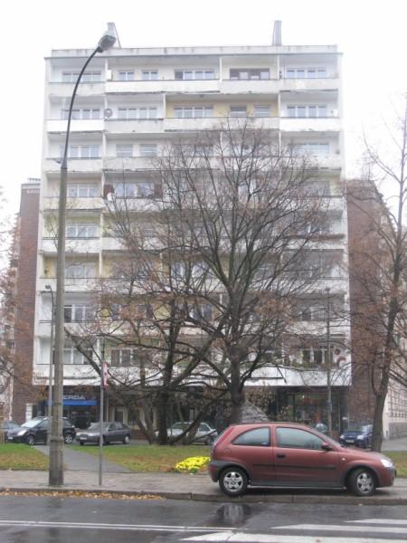 http://www.kolejkamarecka.pun.pl/_fora/kolejkamarecka/gallery/91_1334607108.jpg