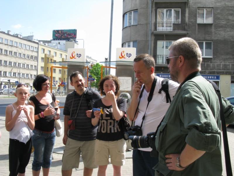 http://www.kolejkamarecka.pun.pl/_fora/kolejkamarecka/gallery/91_1336943111.jpg