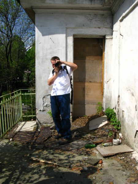 http://www.kolejkamarecka.pun.pl/_fora/kolejkamarecka/gallery/91_1336943325.jpg
