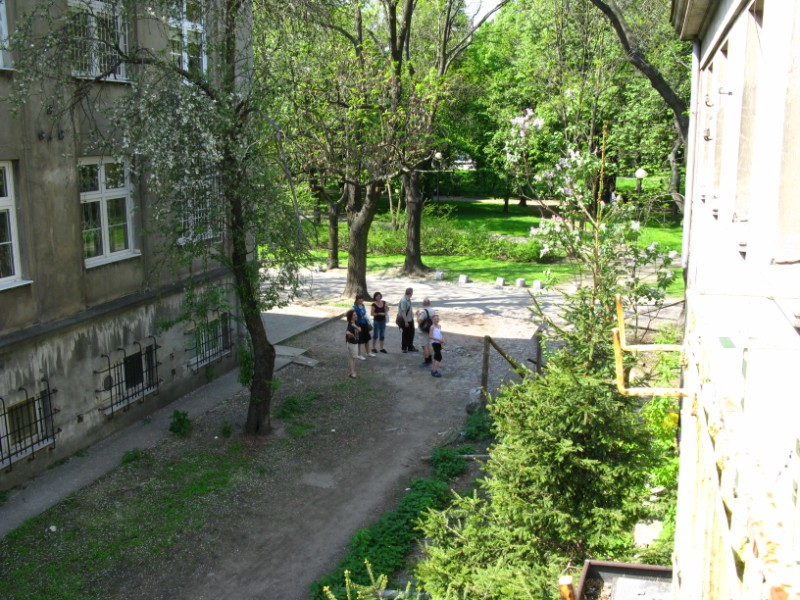 http://www.kolejkamarecka.pun.pl/_fora/kolejkamarecka/gallery/91_1336943404.jpg